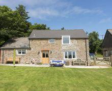 Snaptrip - Last minute cottages - Attractive Morwenstow Cottage S60144 -