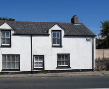 Snaptrip - Last minute cottages - Lovely Lelant Cottage S69779 -