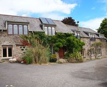 Snaptrip - Last minute cottages - Luxury Devon Cottage S77207 -