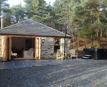 Snaptrip - Last minute cottages - Beautiful Gulworthy, Tavistock Cottage S77210 -