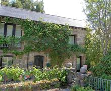 Snaptrip - Last minute cottages - Gorgeous Chagford Cottage S80538 -