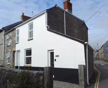 Snaptrip - Last minute cottages - Charming St Just In Penwith Cottage S80945 -