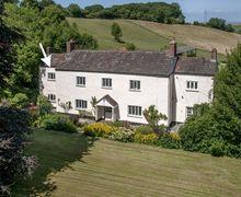 Snaptrip - Last minute cottages - Cosy Pardlestone Lane Cottage S79818 -