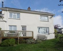 Snaptrip - Last minute cottages - Attractive Exeter Cottage S83352 -