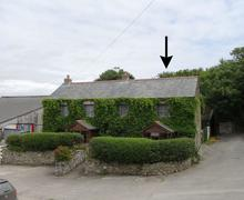 Snaptrip - Last minute cottages - Attractive St Martin Cottage S83487 -
