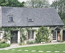 Snaptrip - Last minute cottages - Adorable Chulmleigh Cottage S19033 -