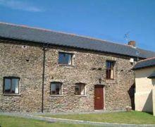 Snaptrip - Last minute cottages - Excellent Combe Martin Cottage S19063 -