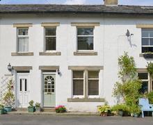 Snaptrip - Last minute cottages - Delightful Grassington Cottage S83989 -