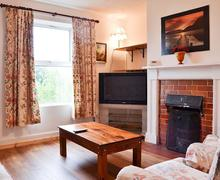 Snaptrip - Last minute cottages - Excellent Ely Cottage S83993 -