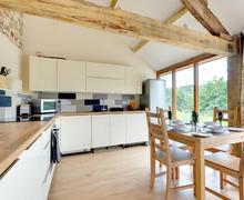 Snaptrip - Last minute cottages - Superb Burrington Cottage S84002 -