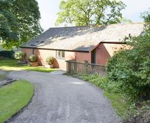 Snaptrip - Last minute cottages - Quaint Broughton In Furness Cottage S84194 -