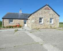 Snaptrip - Last minute cottages - Charming Fraddam Cottage S84214 -