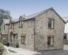 Snaptrip - Last minute cottages - Charming Hartland Cottage S19123 -