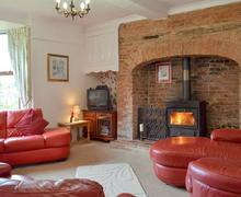 Snaptrip - Last minute cottages - Charming Selby Cottage S84421 -
