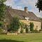 Snaptrip - Last minute cottages - Excellent Bruern Cottage S84458 -