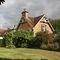 Snaptrip - Last minute cottages - Stunning Bruern Cottage S84459 -