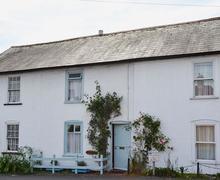 Snaptrip - Last minute cottages - Captivating Lymington Cottage S84490 -