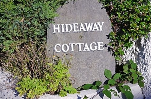 Snaptrip - Last minute cottages - Splendid Kendal Cottage S1592 -
