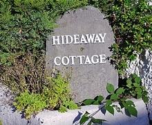 Snaptrip - Holiday cottages - Splendid Kendal Cottage S1592 -