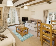 Snaptrip - Last minute cottages - Delightful Hartland Cottage S19148 -