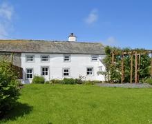 Snaptrip - Last minute cottages - Excellent Bassenthwaite Cottage S84528 -