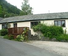 Snaptrip - Holiday cottages - Adorable Keswick Keswick S1594 - Jasmine Cottage