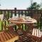 Snaptrip - Last minute cottages - Tasteful Holsworthy Cottage S19174 -