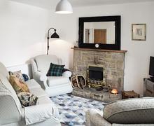 Snaptrip - Last minute cottages - Gorgeous Richmond Cottage S84789 -