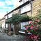 Snaptrip - Last minute cottages - Beautiful Rye Cottage S84803 - Oak House, Rye, Sleeps 6