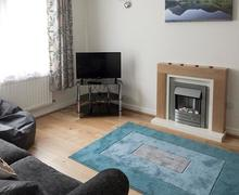 Snaptrip - Last minute cottages - Delightful Cockermouth And The North West Fells Cottage S84900 -