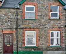 Snaptrip - Holiday cottages - Charming Lynton Cottage S19211 -