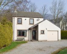 Snaptrip - Last minute cottages - Lovely Threlkeld And St John's In The Vale Cottage S85085 -