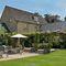 Snaptrip - Last minute cottages - Stunning Bruern Cottage S85120 -