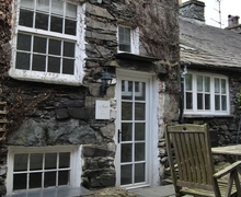 Snaptrip - Holiday cottages - Charming Ambleside Cottage S85167 -