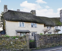 Snaptrip - Last minute cottages - Attractive Brixham Cottage S19275 -