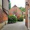 Snaptrip - Last minute cottages - Exquisite Wye Cottage S85658 -
