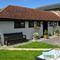 Snaptrip - Last minute cottages - Excellent Jevington Cottage S85708 - Oak Cottage - Jevington, East Sussex