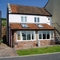 Snaptrip - Last minute cottages - Stunning Draycott Cottage S85732 -