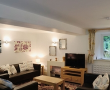Snaptrip - Last minute cottages - Superb Kingsbridge Cottage S19340 -