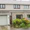 Snaptrip - Last minute cottages - Superb Morfa Nefyn Cottage S86035 -