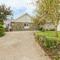 Snaptrip - Last minute cottages - Luxury  Cottage S86189 -