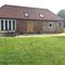 Snaptrip - Last minute cottages - Adorable Pulborough Cottage S71554 - Freeland Farmhouse Stables - Storrington, West Sussex