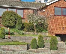 Snaptrip - Last minute cottages - Wonderful Paignton Cottage S19384 -