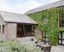 Snaptrip - Last minute cottages - Excellent Newton And Noss Cottage S19386 -