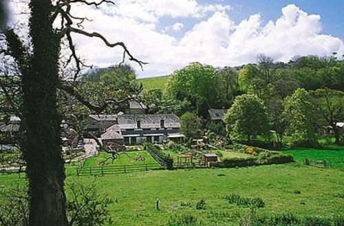 Snaptrip - Last minute cottages - Splendid Newton And Noss Cottage S19388 -