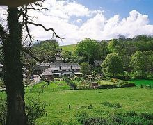 Snaptrip - Last minute cottages - Splendid Newton And Noss Cottage S19388 -