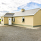 Snaptrip - Last minute cottages - Wonderful Sligo Cottage S86368 -