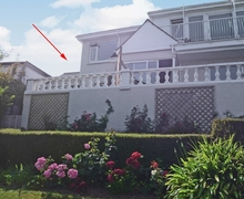 Snaptrip - Last minute cottages - Charming Paignton Cottage S19398 -