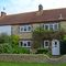 Snaptrip - Last minute cottages - Charming Selsey Cottage S86440 - Sea Pinks - Selsey, West Sussex