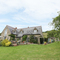 Snaptrip - Last minute cottages - Captivating Cleeve Hill Cottage S86623 -